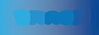 logo-footer serinord