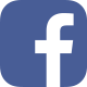 icona facebook serinord