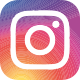icona instagram serinord
