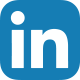 icona linkedin serinord